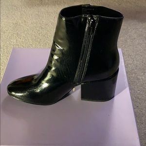 Brand new madden girl boots